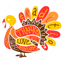 Help your Guests Feel at Home this Thanksgiving |HVAC Experts|