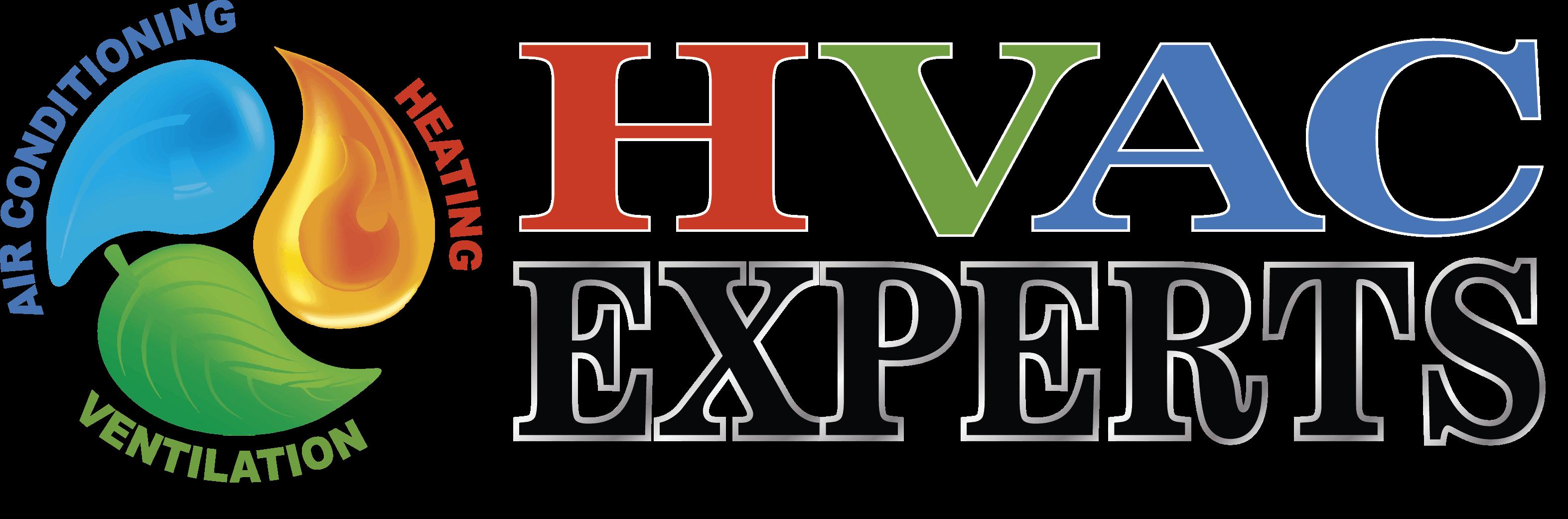 HVAC Experts